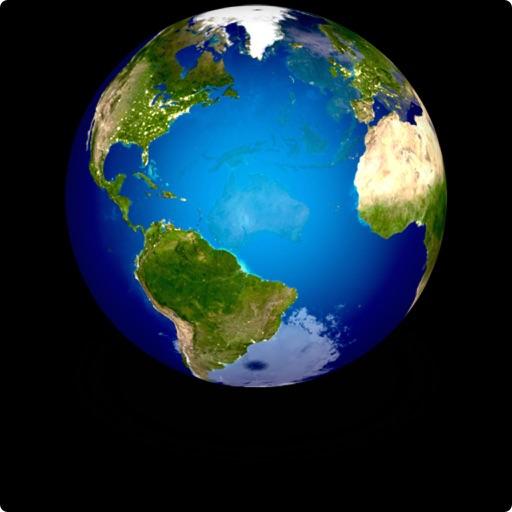 World Countries (Arabic) دول العالم