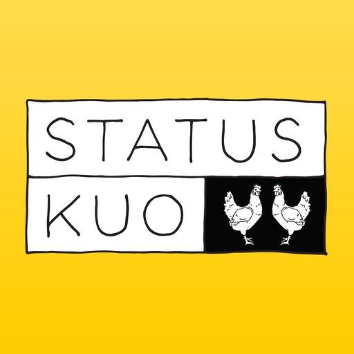 Status Kuo