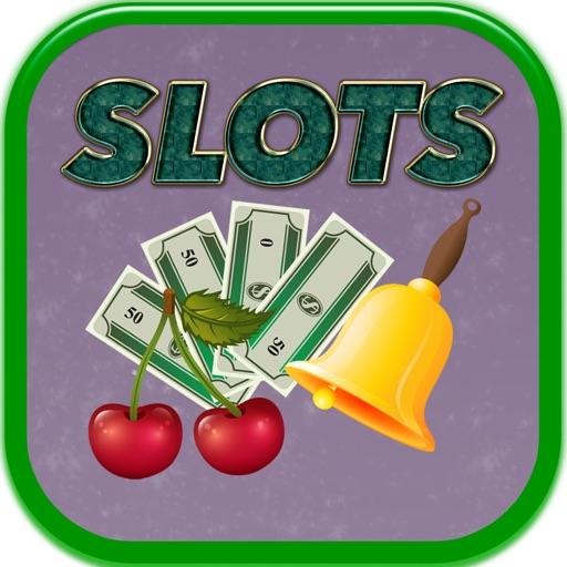casino rama venue capacity Slot Machine