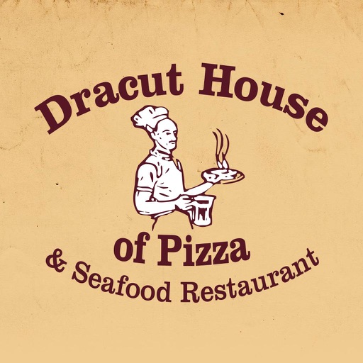 Dracut House of Pizza