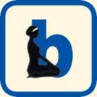 Бодибук icon