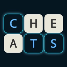 Activities of Cheats for Word Cubes - All WordCubes Answers to Cheat Free!