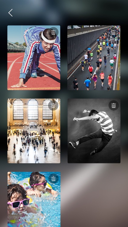 Speed Video Pro - Make funny fast motion videos