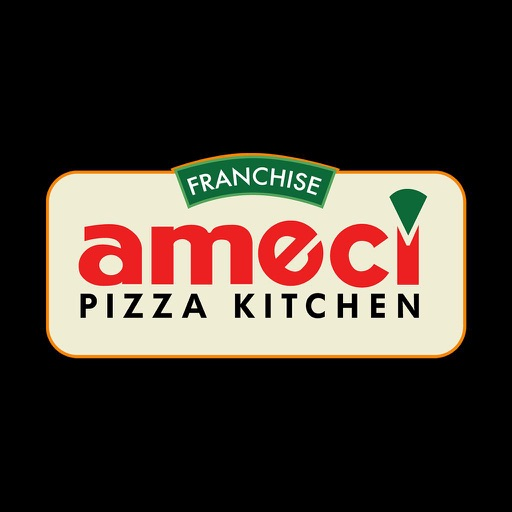 Ameci Pizza Kitchen Burbank