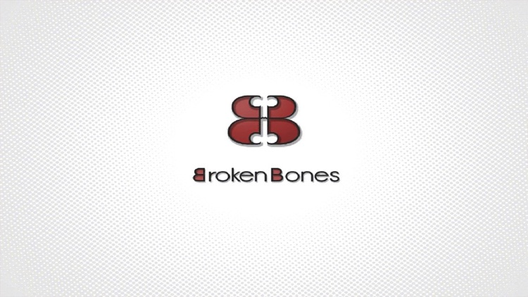 Broken Bones screenshot-0