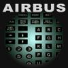 Airbus Pilot MCDU Guide A319/A320/A330