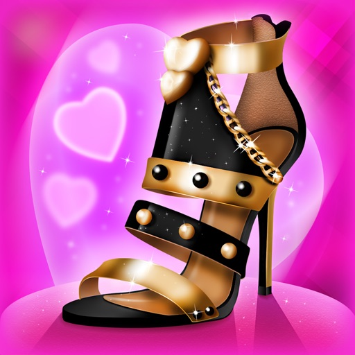 Fashion Own High Heels Designer Your Top And Design Shoes 3d pGqUzMLSV