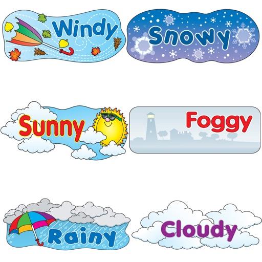Identify Weather
