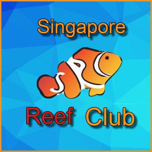 Singapore Reef Club Forum