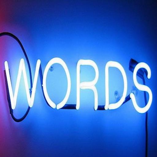 中学英语词汇一点通-速记大全