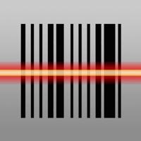 Database Scanner