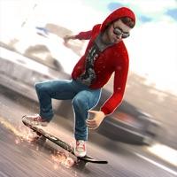 Codes for Total Skater | True Skateboard Extreme Sport Game for Free Hack