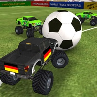 Codes for World Truck Ball Hack