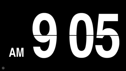 406x228bb