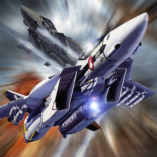 Aircraft Combat Race Steel Wings - Best Unlimited Of Adventure Game