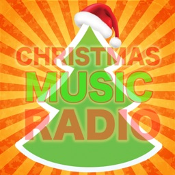 Christmas Music Radio!
