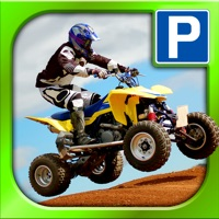 Codes for ATV Parking - eXtreme Off-Road Truck Driving Simulation & Racing Games Hack