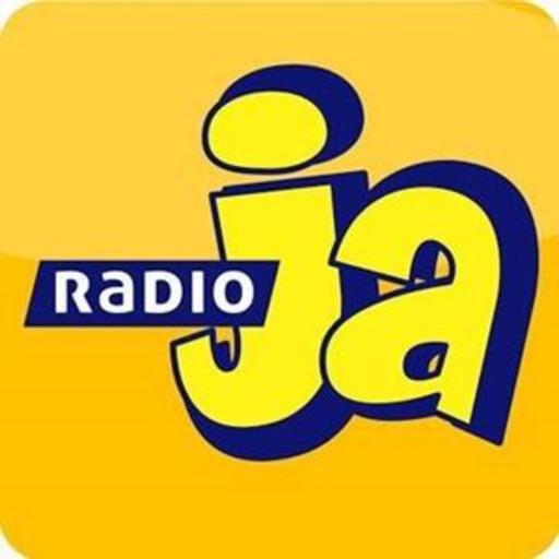 RADIO JA JUAREZ HD