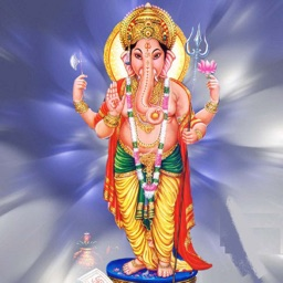 Gujarati Lord Ganesh Songs