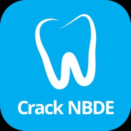 Crack NBDE Dental Boards 1 and 2