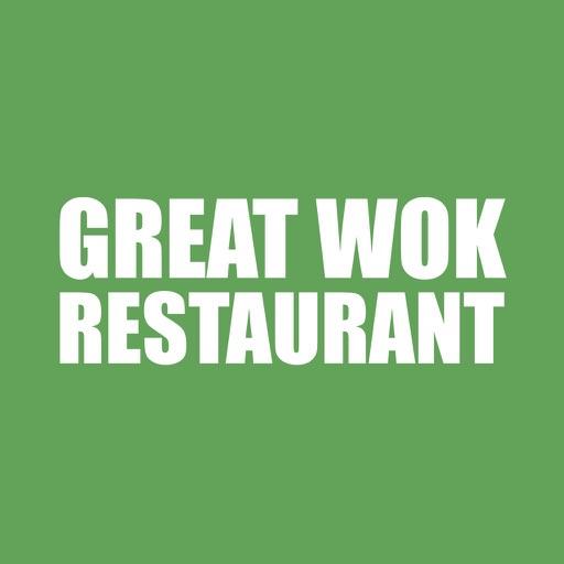 Great Wok