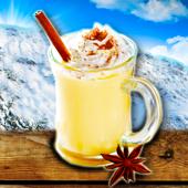 圣诞节 食谱 - Christmas Recipes & Winter Drinks