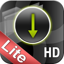 xDownload HD Lite - Super tools for file download