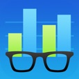 Download Geekbench 4 - China Edition | iOS New Apps