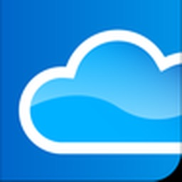 Cloudbox Mobile