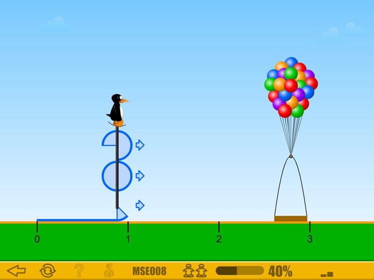 ST Math: School Version screenshot-4