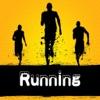 跑步指南 健康跑步方法