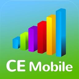 Mobile CE