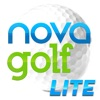 Nova Golf Lite - iPhoneアプリ