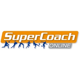 SuperCoach Online