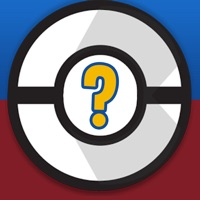 Codes for Guess The Character Quiz - Pokémon Edition Hack
