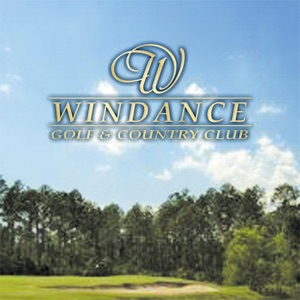 windance golf course mississippi