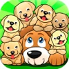 Pet Mommy's Baby Salon Doctor - fun spa care & food cooking maker games for kids!