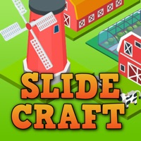 Codes for Slide-Craft Hack