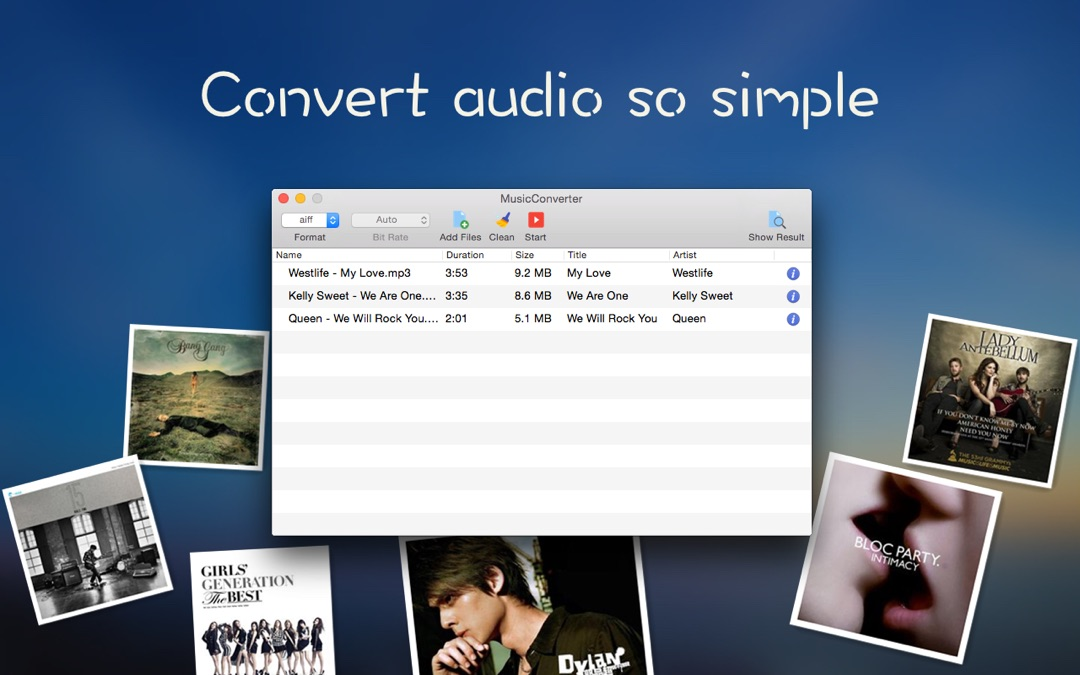 Any Audio Converter - Online Game Hack and Cheat | Gehack com