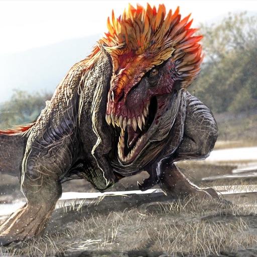 Dinosaur Expert HD