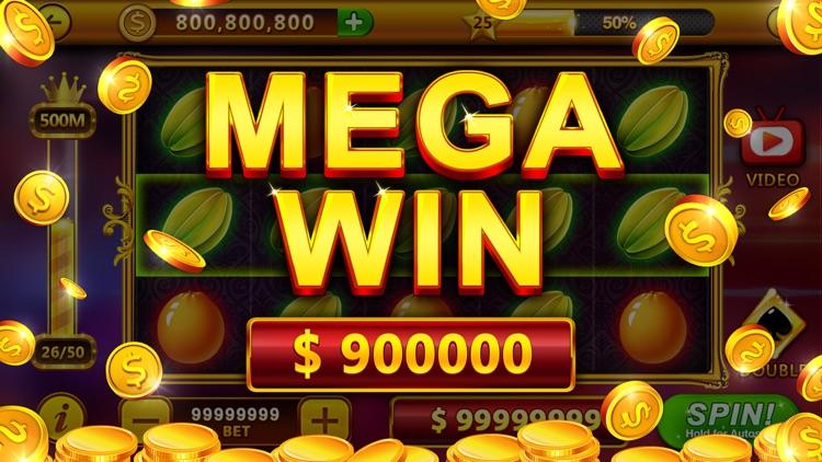 Revel casino aufzug