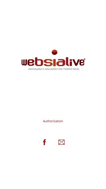 WebSIA Wallet
