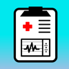 Electronic Medical Record - keep all your medical information including test results and prescriptions in one place