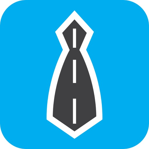 EasyBiz Mileage Tracker Lite - Log miles and expenses for business tax deductions