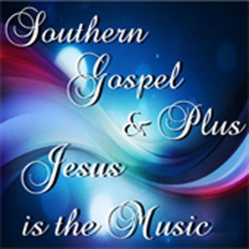 Southern Gospel & Plus