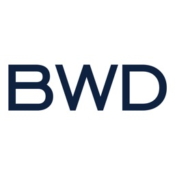 BWD Sports and Entertainment
