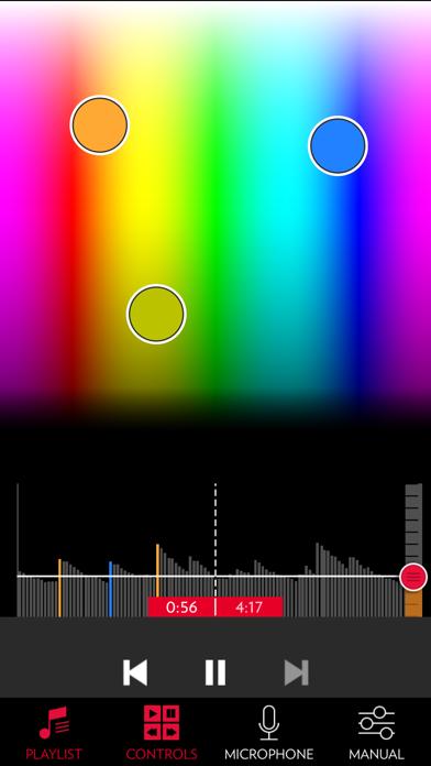 download PixMob Spark apps 2