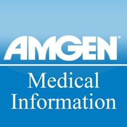 Amgen Canada Medical Information