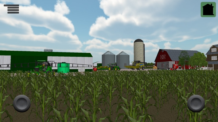 Farming USA screenshot-0