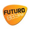 Radio Futuro para iPhone